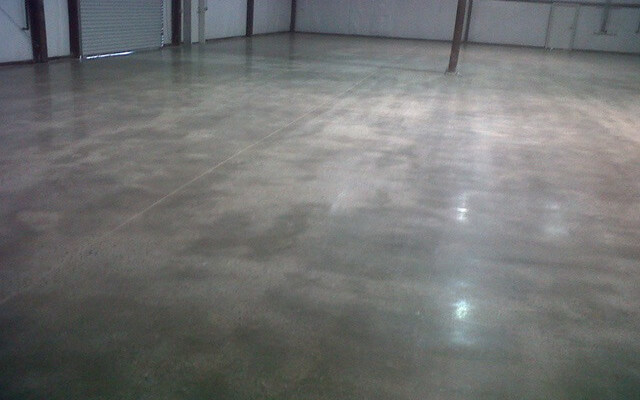 Polished-Concrete-Concrete-Floor Essex