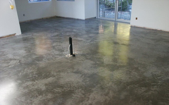 Polished-concrete-floors-sutton