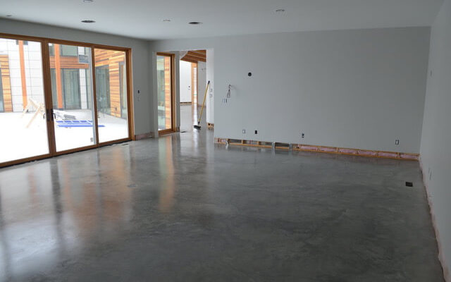 Polished-concrete-floors-kingston