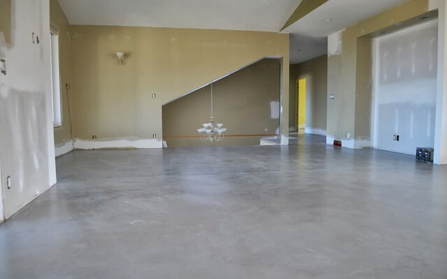 polished-concrete-floors-cobham